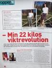 M Magasin juli 2012 sid 1