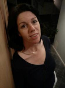 Nyckelben nov 2011