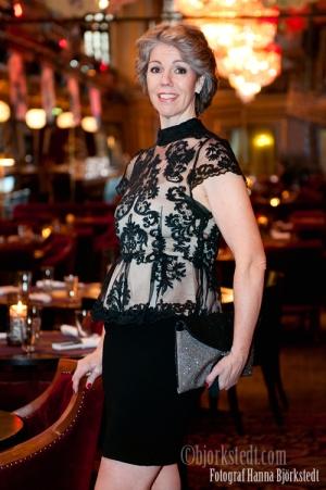 Berns Salonger nov 2011 Reportage i Expressen dec 2012