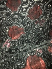 Skapa nya spännande mönster