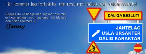 Nya bannern på 2xlblog på Facebook