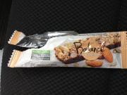 Nut & Choco bar