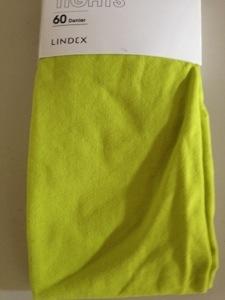 Gröna strumpor