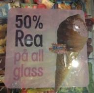 Glassrea
