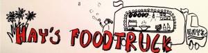 hays food truck