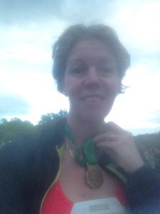 medalj 2015